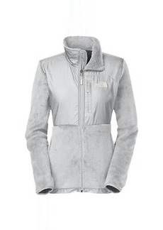 The North Face Women's Luxe Denali Jacket