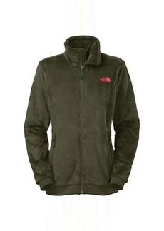 The North Face Women's Mod-Osito Jacket