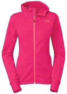 The North Face Women's Momentum Hoodie