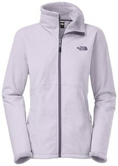 The North Face Women's Morninglory Full Zip Jacket