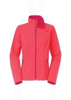 The North Face Women's Orello Jacket