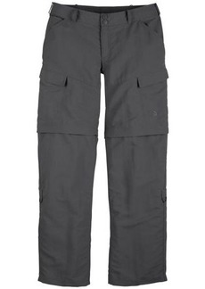 The North Face Women's Paramount Peak Convertible Pant