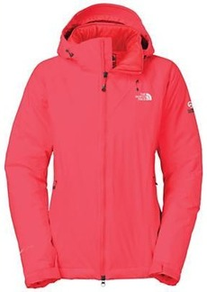 The North Face Women's Plasmatic Jacket