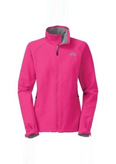 The North Face Women's RDT Softshell Jacket