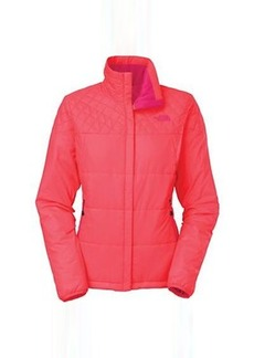 The North Face Women's Red Slate Jacket