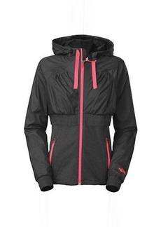 The North Face Women's Sanctuary Jacket