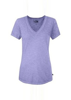 The North Face Women's S/S Remora Tee