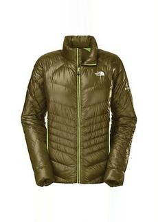 The North Face Women's Super Diez Jacket