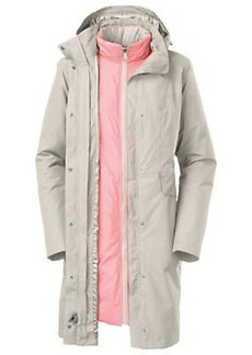 The North Face Women's Suzanne Triclimate Jacket