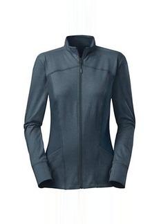 The North Face Women's Tadasana Jacket