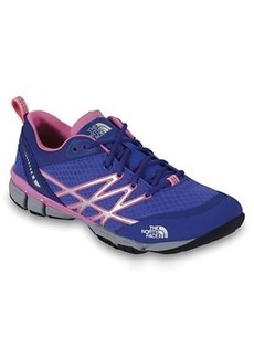 The North Face Women's Ultra Kilowatt Shoe