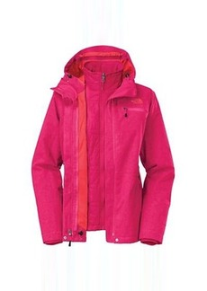 The North Face Women's Upandover Triclimate Jacket