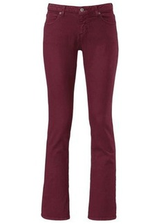 The North Face Women's Vallula Bootcut Pant