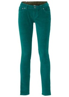 The North Face Women's Waylani Cord Pant