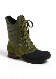 The North Face 'Zophia' Boot