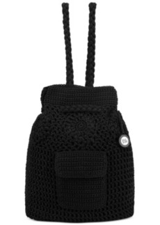 The Sak Austin Backpack