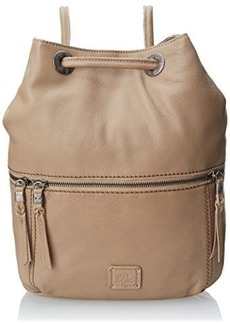 The Sak Camino Convertible Backpack, Shitake, One Size