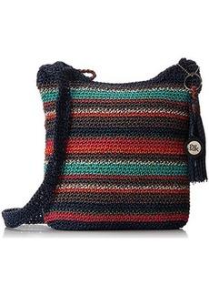 The Sak Casual Classics Cross Body Bag