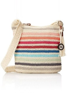 The Sak Casual Classics Cross Body Bag
