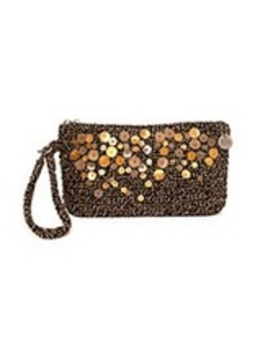 The Sak® Classic Large Wristlet