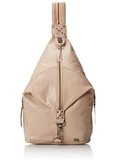The Sak Dorado Sling Backpack