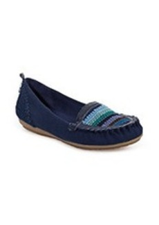 "The Sak® ""Hayzel"" Moccasins"