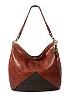 The Sak® Indio Hobo