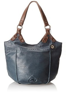 The Sak Indio Large Tote