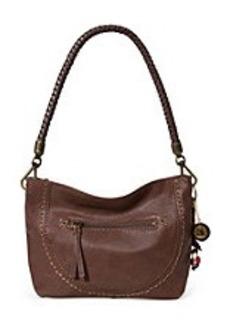 The Sak® Indio Leather Demi
