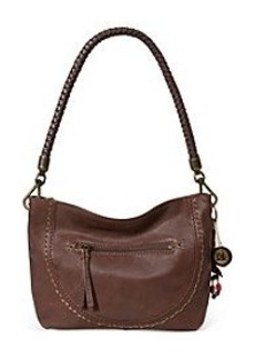 The Sak® Indio Leather Demi *