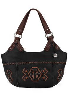 The Sak Indio Satchel
