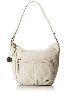 The Sak Iris Large Hobo Shoulder Bag