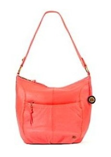 The Sak® Iris Large Hobo