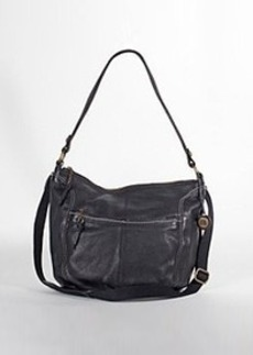 The Sak® Iris Large Hobo *