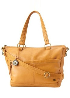 The SAK Iris Satchel
