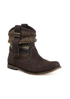 "The Sak® ""Jezebelle"" Casual Ankle Boots"
