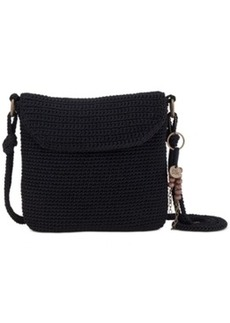 The Sak Kearny Crochet Crossbody