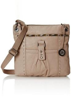 The Sak Kendra Cross Body Bag
