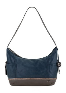 The Sak Kendra Hobo