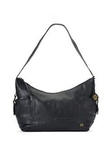 The Sak® Kendra Hobo *