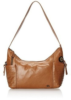 The Sak Kendra Hobo Shoulder Bag