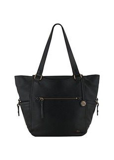 The Sak Kendra Work Tote Bag, Black, One Size
