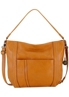 The Sak Loretta Hobo