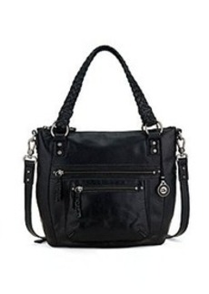 The Sak® Mariposa Satchel *