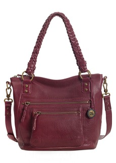 The Sak Mariposa Satchel