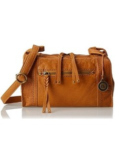 The SAK Mirada Cross Body Bag
