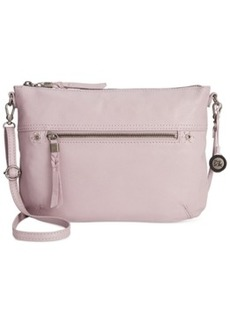 The Sak Oleta Leather Crossbody