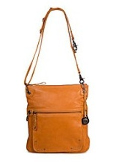 The Sak® Pax Leather Crossbody