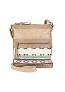 THE SAK Pax Swing Crossbody Bag