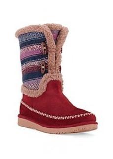 "The Sak® ""Sasha"" Mid-Calf Boots"